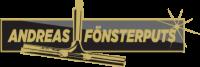 https://www.gkksweden.com/wp-content/uploads/2018/08/af_logo-e1535638261758.png