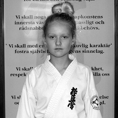 https://www.gkksweden.com/wp-content/uploads/2018/09/A_Lindblad.jpg