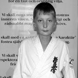 https://www.gkksweden.com/wp-content/uploads/2018/09/D_Strelkov-160x160.jpg