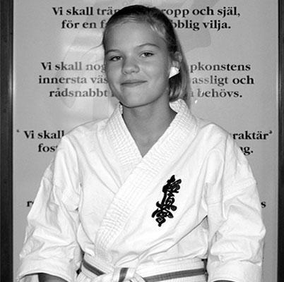 https://www.gkksweden.com/wp-content/uploads/2018/09/P_Trogrlic.jpg