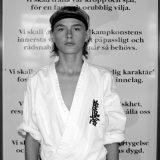 https://www.gkksweden.com/wp-content/uploads/2018/09/W_Svensson-160x160.jpg